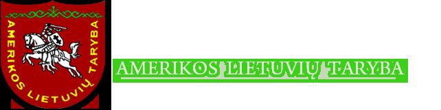 Amerikos Lietuvių Taryba