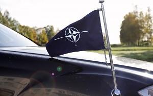NATO auto