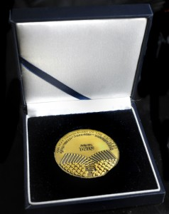 medalis.karste