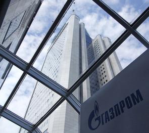 konkurencijos-taryba-pratese-tyrima-del-gazprom-43375