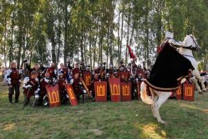 lietuviska-kariuomene-desineje-vytautas-didysis-62413015