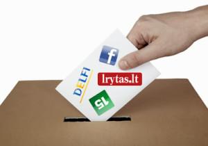 balsuoju copy