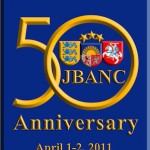 jbanclogo12small