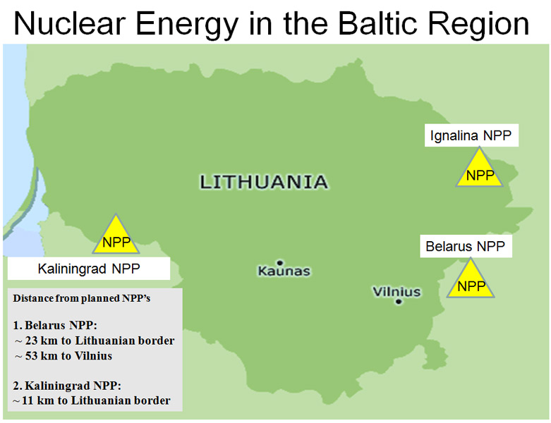 Map-Nuclear-Energy-in-the-Baltic_Region