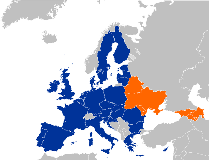 eu-eastern_partnership-svg