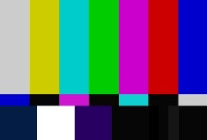 Television-389x262